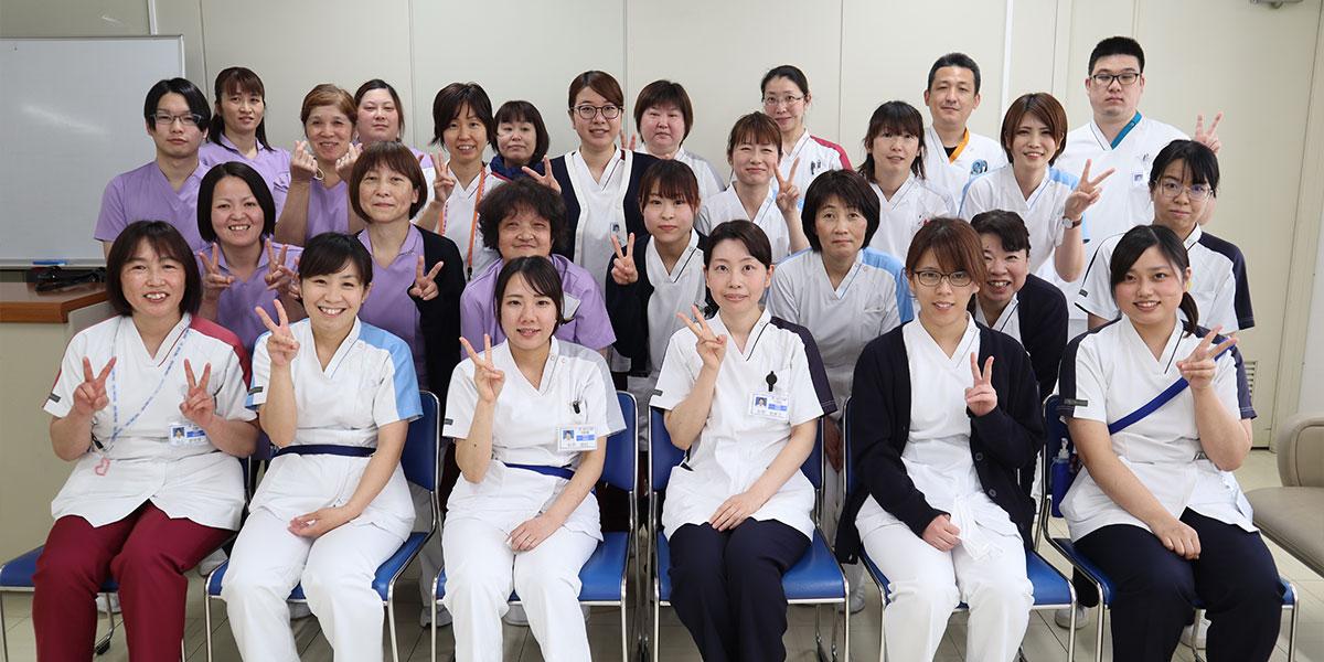 01障害者施設等一般病棟